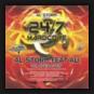 Al Storm Feat. Ali - All Over Again