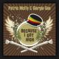 Patric McFly & Giorgio Gee - Because I Got High