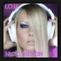 Nick Austin - I.O.U.