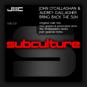 John O'Callaghan & Audrey Gallagher - Bring Back The Sun