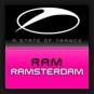 Ram - Ramsterdam