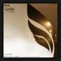 Soundlift - Empty Night Street