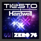 Zero 76