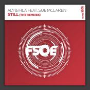 Still (The Remixes)