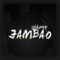 Illbe4t - Jambao