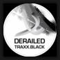 System Overload - Darkest Times (Harmony Of Hardcore 2011 Anthem)