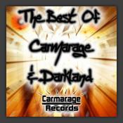 The Best Of Carmarage & Darkland 002