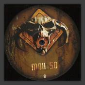 The Genesis (Masters Of Hardcore 2006 Anthem)
