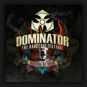 Art of Fighters - Nirvana Of Noise (Official Dominator 2011 Anthem)