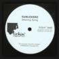 Sunloverz - Shining Song