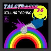 Willma Techno