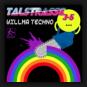 Talstrasse 3-5 - Willma Techno