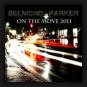 Belmond & Parker - On The Move 2011