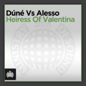 Heiress Of Valentina