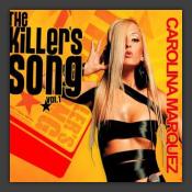 The Killer's Song