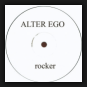 Alter Ego - Rocker