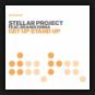 Stellar Project feat. Brandi Emma - Get Up Stand Up