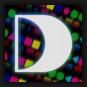 Reboot - Enjoy Music