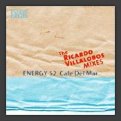 Cafe Del Mar (The Ricardo Villalobos Remixes)