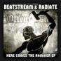 Beatstream & Radiate - The Hammer