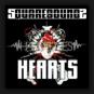 Squaresoundz - Hearts