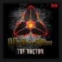 Hellsystem - The Doctor