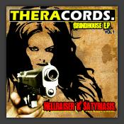 Grindhouse EP Vol 1