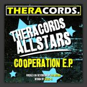 Cooperation E.P.
