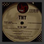 Ti Ta TNT
