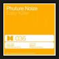 Phuture Noize - Easy Killer