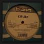 Citizen - Bangin' Man