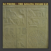 The Killing Fields E.P.