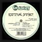 Spiritual Project - Symphony #9 / Risiko!