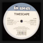 Timescape - Superstyle