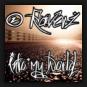 2 Raverz - Into My World
