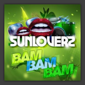 Bam Bam Bam
