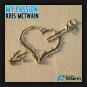 Kris McTwain - My Passion