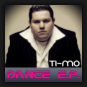 Ti-Mo - The Rhythm
