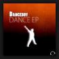 Danceboy - Dance