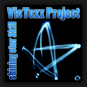 VisTexx Project - Shining Star 2k11
