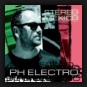 PH Electro - Stereo Mexico