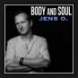 Jens O. - Body & Soul
