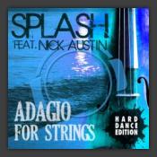 Adagio for Strings (Hard Dance Bundle)