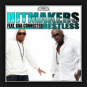 Hitmakers feat. KNA Connected - Restless