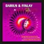 Darius & Finlay & Shaun Baker - Generation Fascination