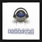 Indietro  - La Musica
