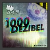 1000 Dezibel