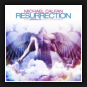 Michael Calfan - Resurrection