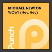 Wow! (Hey, Hey)