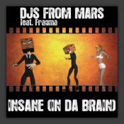 Insane (In Da Brain)